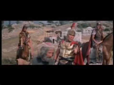 gladiator kompletter film watch ben hur filmfehler streaming download ben hur