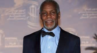danny glover net worth actor danny glover net worth and assets in 2017 business