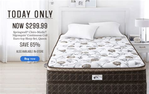 simmons maxipedic crib mattress simmons maxipedic crib mattress 28 images cot mattress