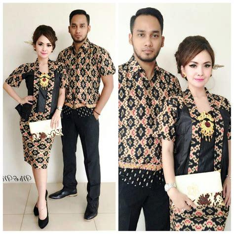 wallpaper baju couple batik couple model atasan muslim apexwallpapers com