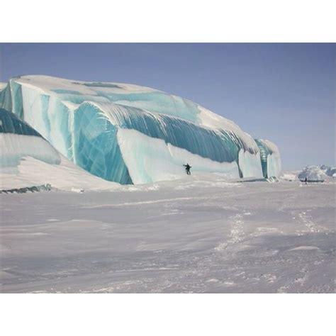 frozen waves wallpaper frozen wave wallpapers driverlayer search engine