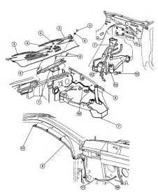 2000 Jeep Parts 2000 Jeep Grand Laredo 4 7l V8 Mpi Multi Speed