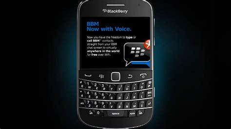 blackberry messenger bbm on wifi blackberry messenger ya permite llamadas gratis v 237 a wi fi