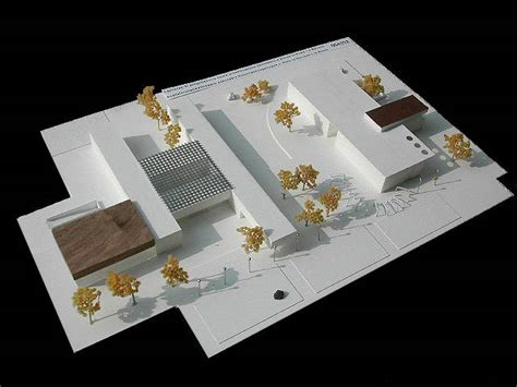Simple Square House Plans Melle Metzen Architects Bolzano Projects Urban Plan