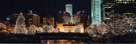 best christmas light displays in lincoln ne 18 of nebraska s best festivals and celebrations