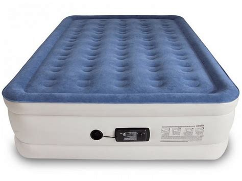 air bed pros air mattress vs sofa bed pro s con s