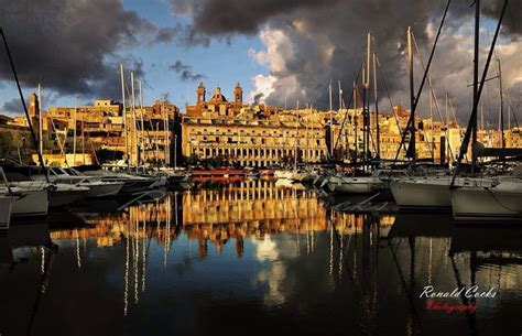 boat carpet malta 233 best images about maltese boat on pinterest fishing
