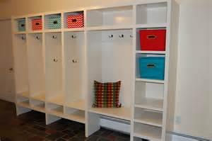 mudroom organizer choosing functional mudroom lockers for sophisticated interior