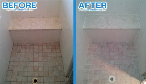 clean bathroom tile professional tile and grout cleaning bradenton fl