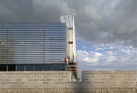 monarch architecture monarch place randy brown architects us simbiosis news