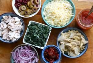 winter pizza inspiration recipe caramelized onions