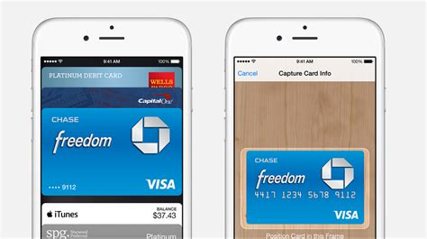 How Does Itunes Gift Card Work - apple pay everything you need to know