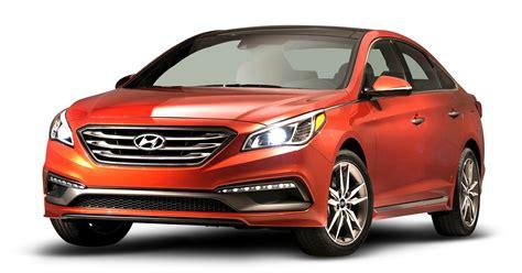 Is The Hyundai Sonata A Car by Hyundai Sonata Car Png Image Pngpix