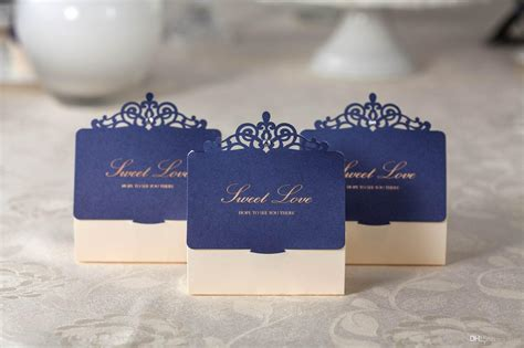chocolate wedding favour ideas uk wedding favors boxes gift boxes box blue favor