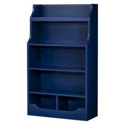 blue mori 5 shelf bookcase furniture i ve developed for