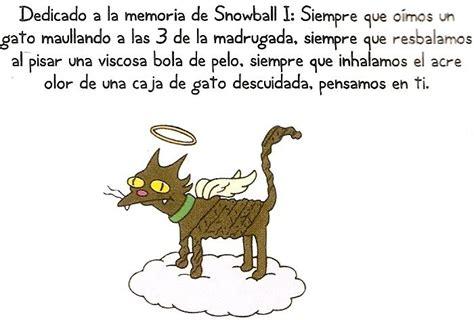 libro de bart el spanish bart simpson s guide to life simpson wiki en espa 241 ol fandom powered by wikia