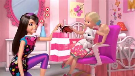film barbie francais barbie en fran 231 ais nouveau film complet barbie fran 231 ais