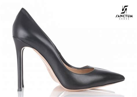 shoes with heels sanctum italian leather pumps with thin heels sanctum shoes
