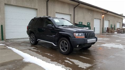 2004 jeep grand freedom edition 2004 jeep grand freedom edition midwest motors
