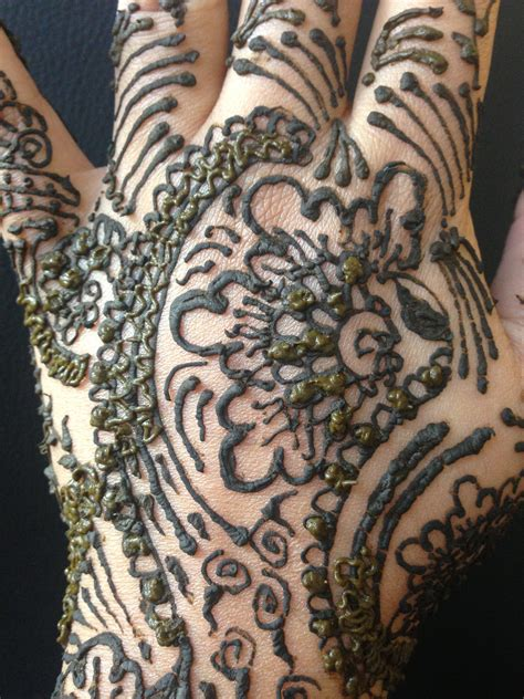 henna design courses henna designing face time live courses