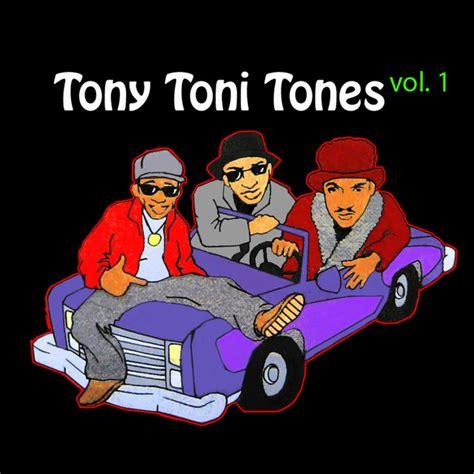 Tony Toni Tone Pillow Lyrics by Tony Toni Ton 233 Tony Toni Tones Songtexte Lyrics