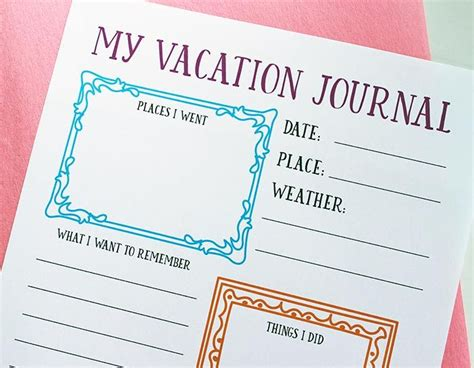 printable learning journal 80 best teaching at home first images on pinterest