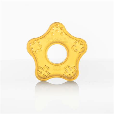 rubber toys rubber teether ecobaby bestsellers