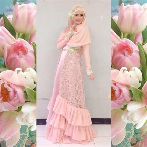 Abiya Khimar Dusty Pink ghaida tsurayya gdaghaida websta abaya scarf