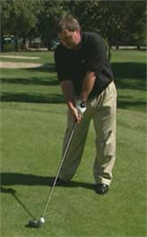mike dunaway golf swing critical review