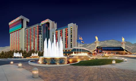 atlantis hotel press photo downloads atlantis casino resort spa