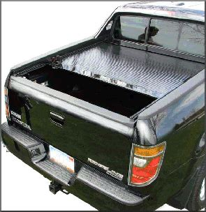 electric truck bed cover retrax bed cover ordered my retrax bed retrax retraxpro