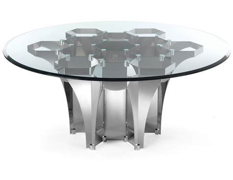 Glass Top Dining Tables With Metal Base Dining Room Fabulous Glass Top Dining Table Metal Base For Dining Room Furniture Design