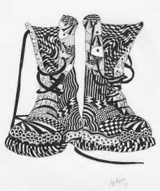 doodle name ria 1000 images about shoes boots on contour