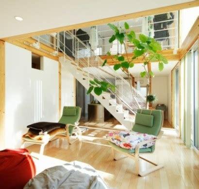 minimalistische inspiration originelles japanisches design - Japanische Designer Möbel