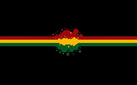 Wallpaper Pc Reggae | reggae backgrounds wallpaper cave