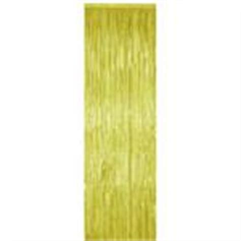 metallic gold fringe curtain gold metallic curtains gold fringe style 8 metallic curtains