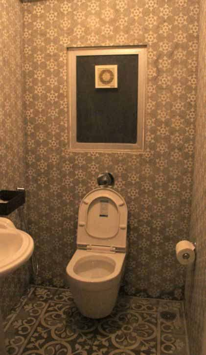 bathroom tiles in mumbai wall tiles