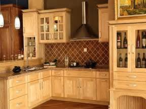 kitchen lowes kitchen cabinets designs home depot kitchen