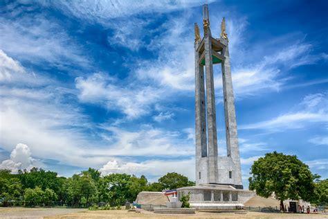 quezon city 6 places to explore in quezon city talesblog tales