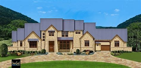 texas hill country home designs texas hill country house plans joy studio design gallery