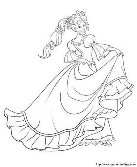 princess sissi coloring pages coloring sissi page sissi is pleased