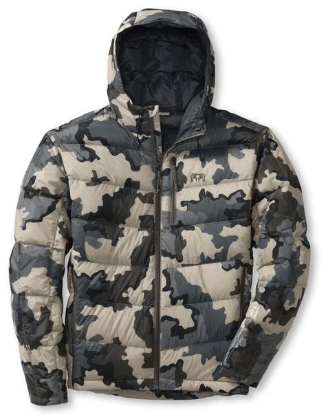 kuiu guide dcs jacket vias xl 183 best images about kuiu gear on pinterest icons