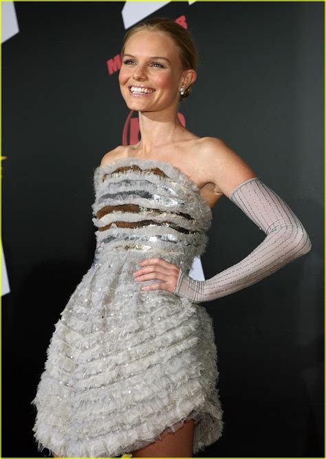 Yay Or Nay Kate Bosworth In Twenty8twelve For David Letterman Show by Sized Photo Of Kate Bosworth Arm Sleeves 02 Photo