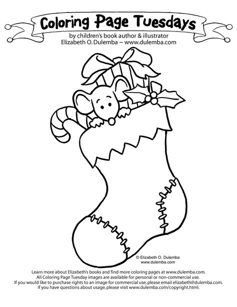 coloring stencils for kids az coloring pages