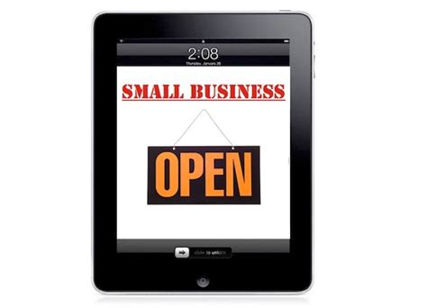 business mobile applications 101 best small business mobile applications
