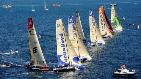 yacht race yacht racing wallpaper sport wallpapers 47168