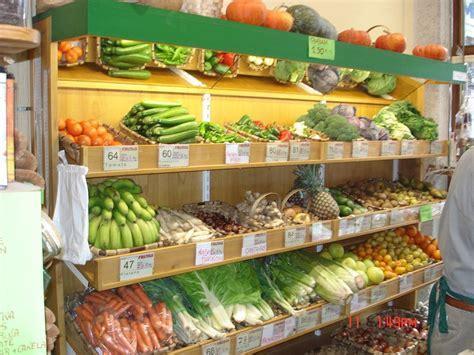 los productos ecologicos  son tan buenos como pensabas  esta es la razon