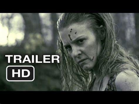 the jinn official trailer 1 2012 horror movie hd 56 best movie trailers film clips images on pinterest