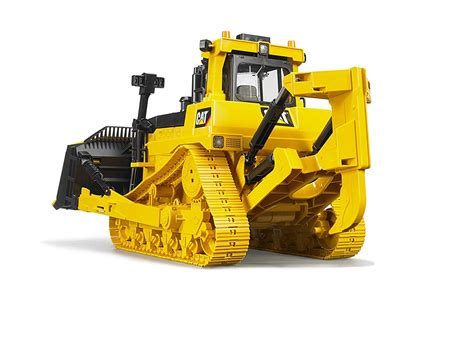 best bulldozer top 10 most realistic radio bulldozers