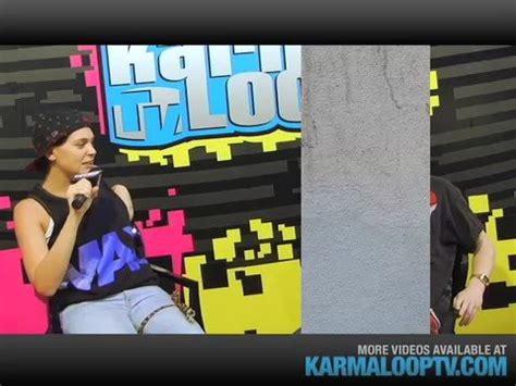 freestyle supreme miss rap supreme byata drops a freestyle